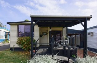 Picture of 74/280 Princes Highway, Bomaderry NSW 2541
