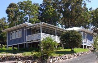 Picture of 2 Arunda Lane, Wonboyn NSW 2551