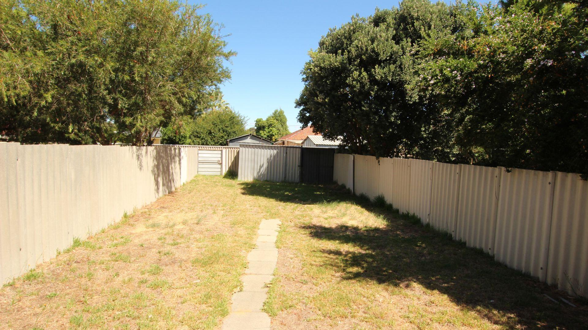 3F Jackson St, Waroona WA 6215, Image 1