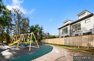 Picture of 475-477 Pacific Highway, Asquith NSW 2077