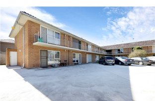 Picture of 6 / 1 Hatfield Court, West Footscray VIC 3012