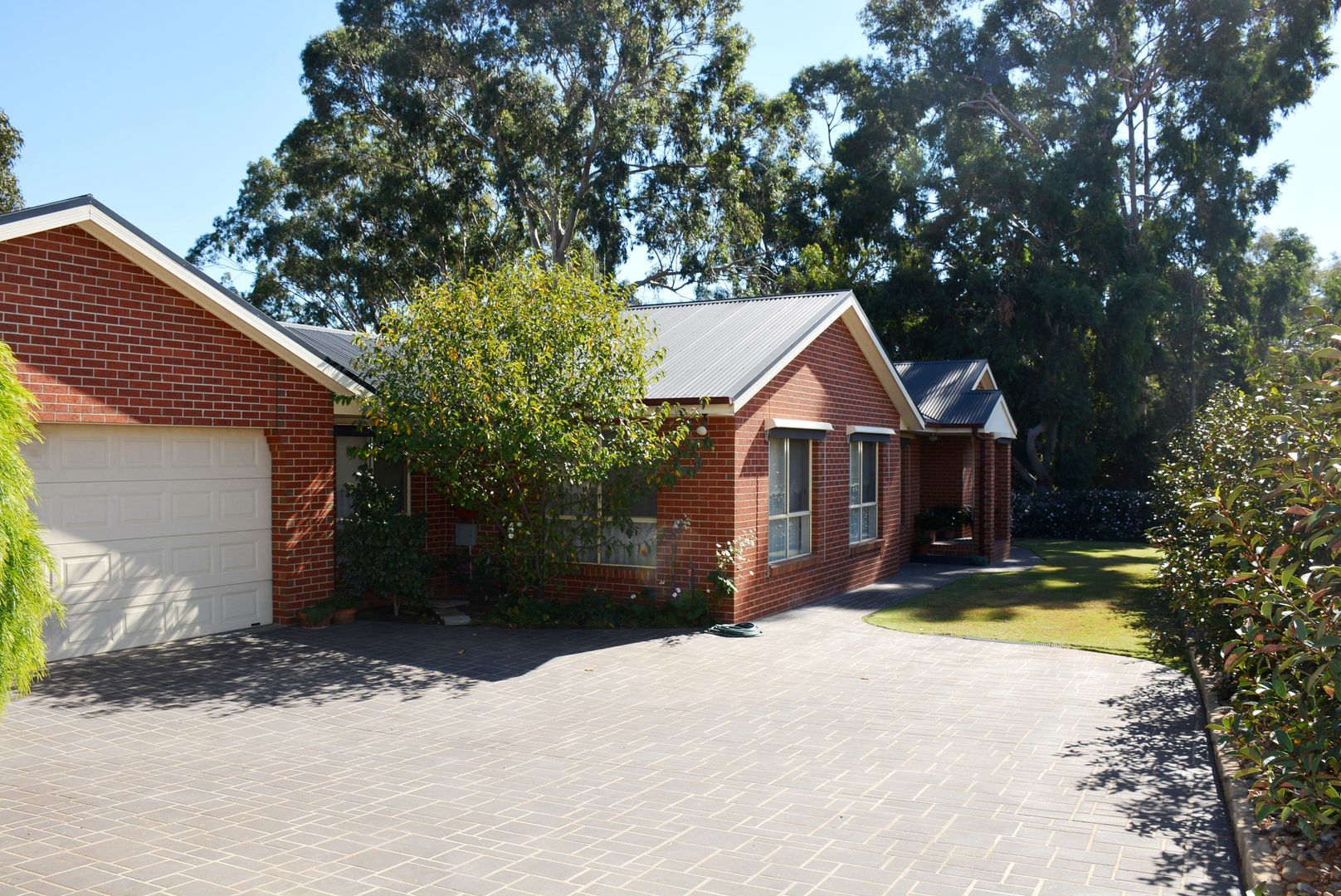 6 View Ct, Cobram VIC 3644, Image 2