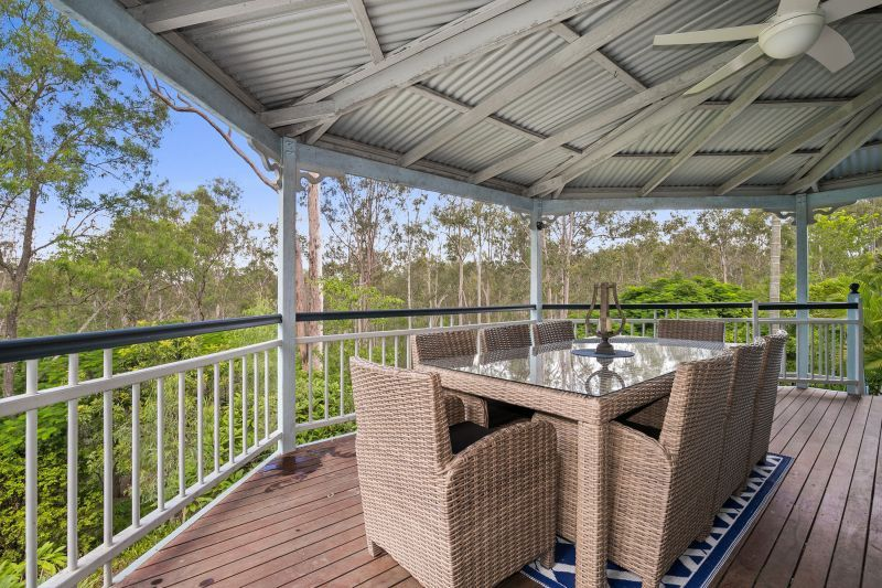 444 George Holt Drive, Mount Crosby QLD 4306, Image 2