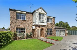 Picture of 6 Dyson Place, Glenmore Park NSW 2745
