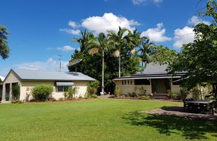 Picture of 8 Caralan Way, Beerwah QLD 4519