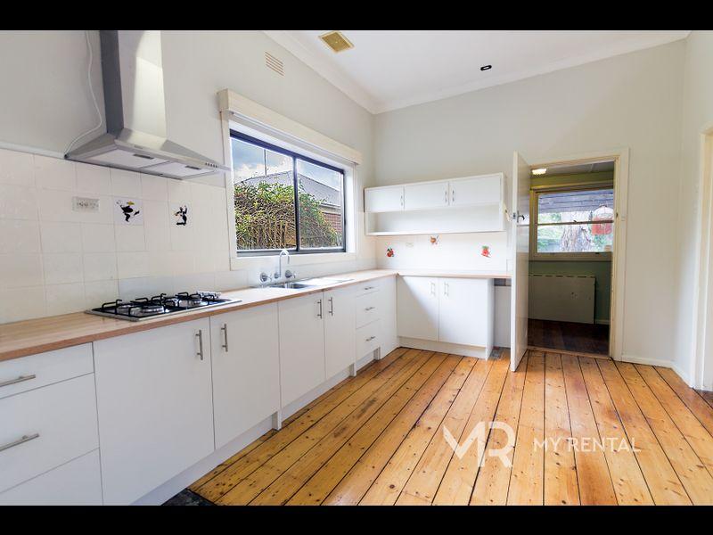 27 Adelaide Street, Footscray VIC 3011, Image 0