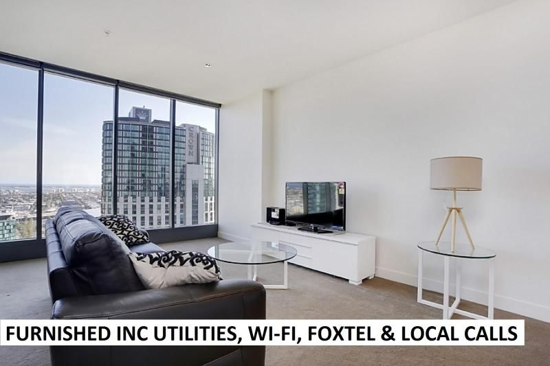 3309/1 Freshwater Place, Southbank VIC 3006, Image 0