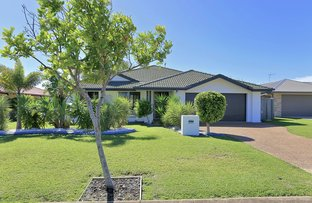 Picture of 6 Breeze Drive, Bargara QLD 4670