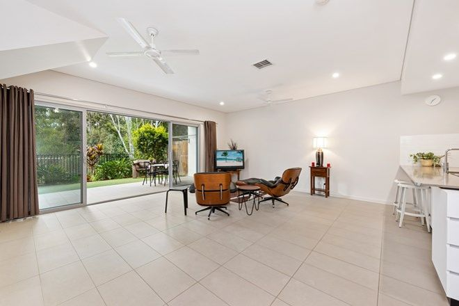 Picture of 4/250 Scrub Road, CARINDALE QLD 4152