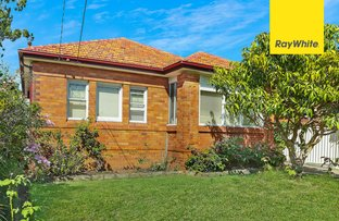 Picture of 10 Thurlow Street, Riverwood NSW 2210