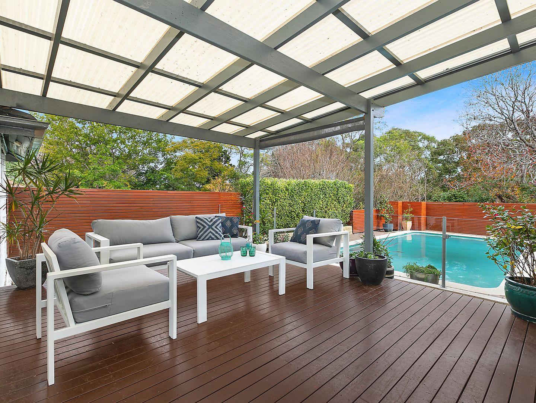23 Florence Avenue, Denistone NSW 2114, Image 1