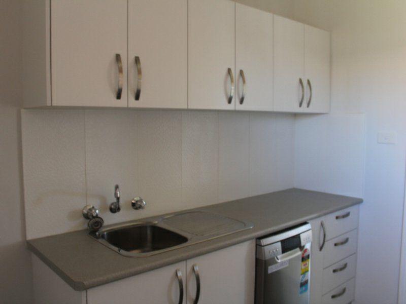 2/141 Lang Street, Glen Innes NSW 2370, Image 1