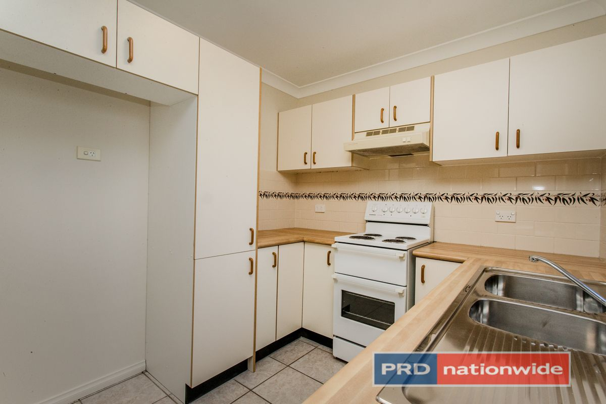 29B Blaxland Avenue, Penrith NSW 2750, Image 2