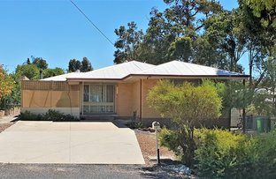 Picture of 37  Union Street, Donnybrook WA 6239