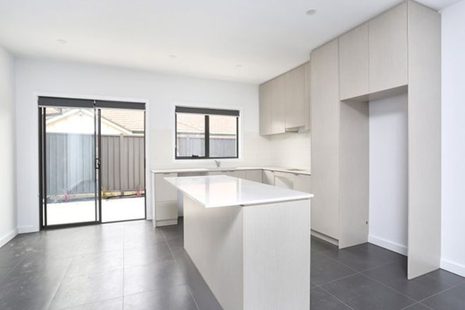 Picture of 2/33 Surrey Street, PASCOE VALE VIC 3044