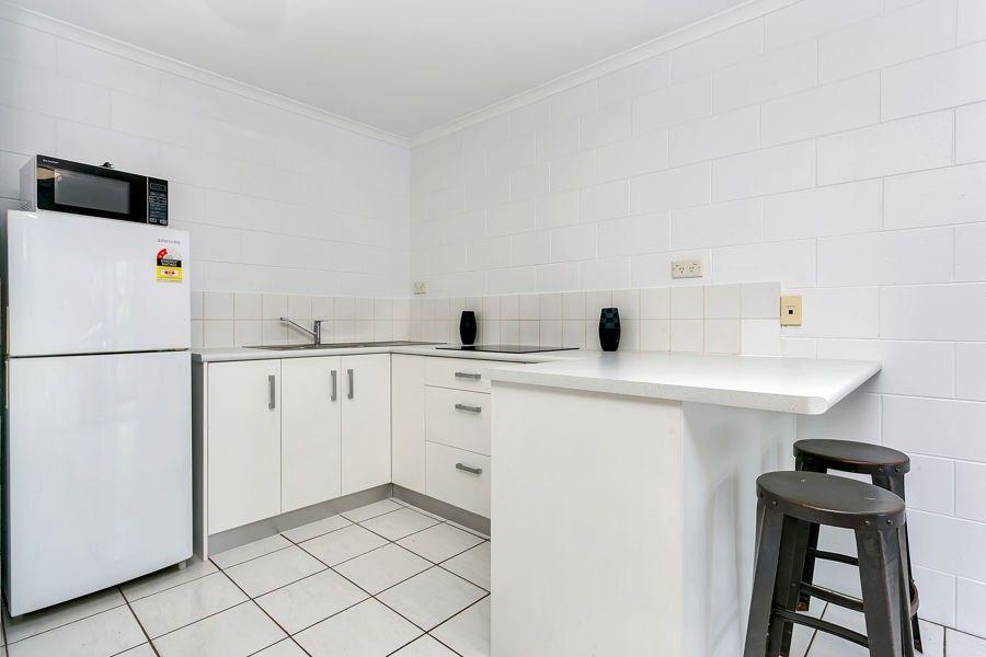 9 161-163 Grafton Street, Cairns City QLD 4870, Image 1