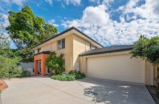 Picture of 2/13 Links Road, Ardross WA 6153
