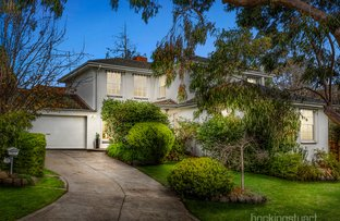 Picture of 11 Yatama Court, Mount Waverley VIC 3149