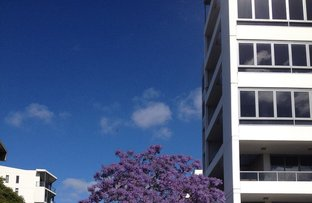 Picture of 2  Marquet Street, Rhodes NSW 2138