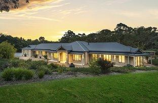 16 Kimberley Drive, Bowral NSW 2576