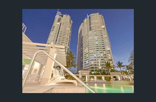 Picture of 1065/23 Ferny Avenue, Surfers Paradise QLD 4217