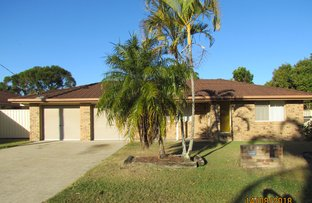 Picture of 4 Halyard Court, Deception Bay QLD 4508