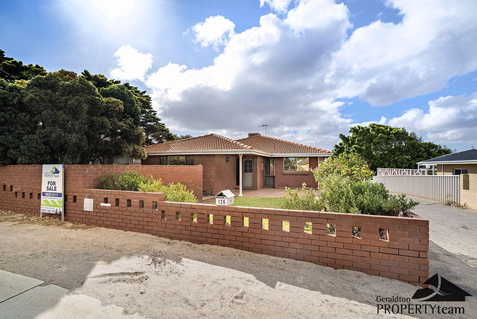 126 George Road, Beresford WA 6530, Image 0