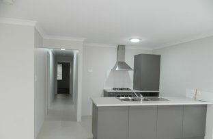 Picture of 16/12 Loder Way, South Guildford WA 6055