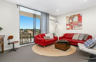 Picture of Level 7, 181/25 North Rocks  Road, North Rocks NSW 2151
