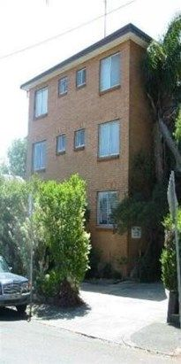 9/26 Union Street, Richmond VIC 3121, Image 0