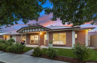 Picture of 8A Bakers Road, Marleston SA 5033