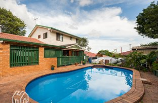 Picture of 14 Jeanette Avenue, Springwood QLD 4127