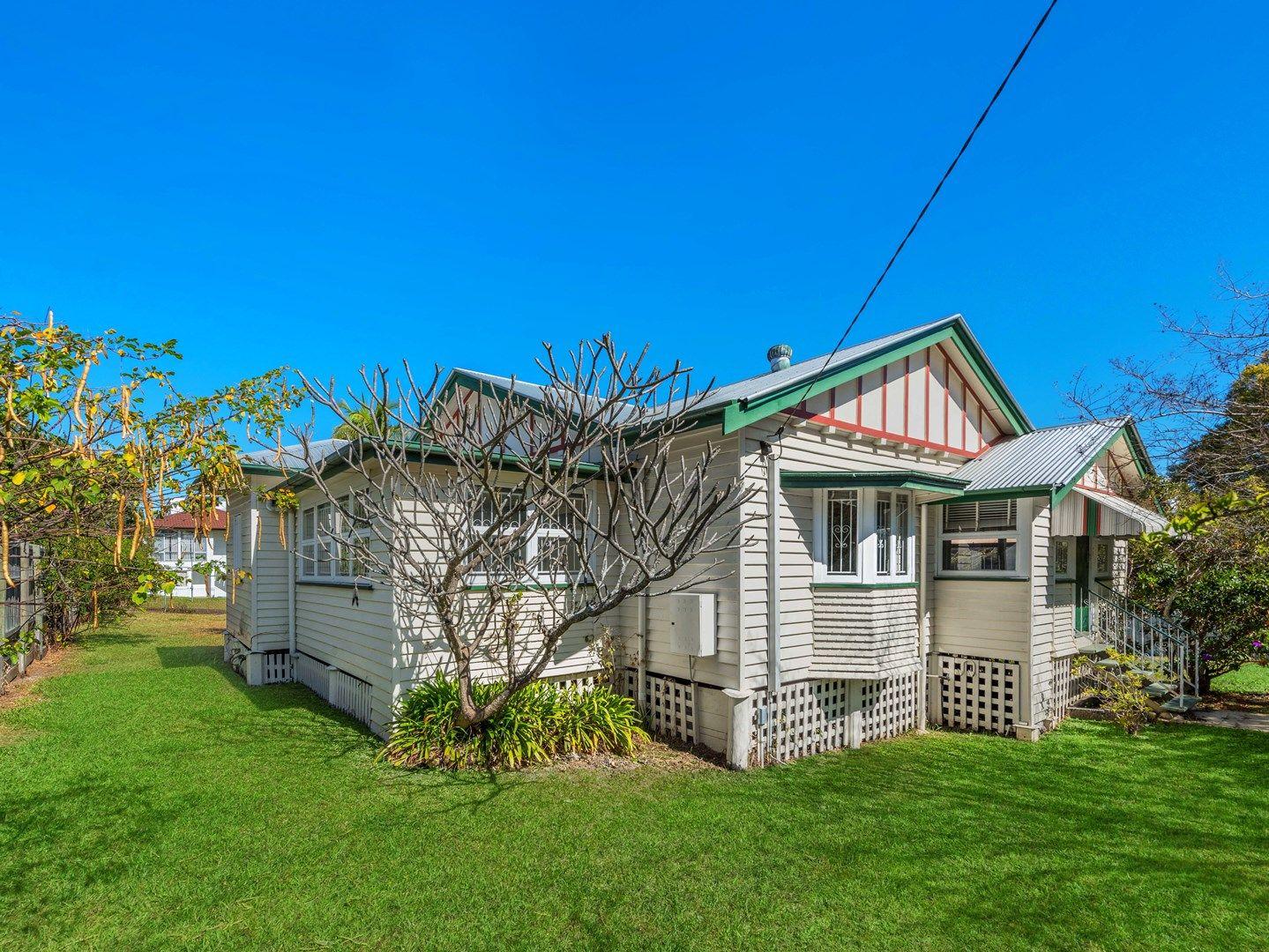 62 Alderley Avenue, Alderley QLD 4051, Image 0