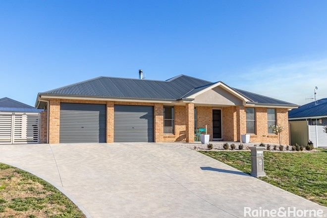 Picture of 6 Mclean Street, WINDRADYNE NSW 2795