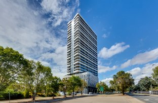 1005/120 Eastern Valley Way, Belconnen ACT 2617