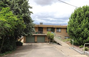 Picture of 132 Dalhunty Street, Tumut NSW 2720