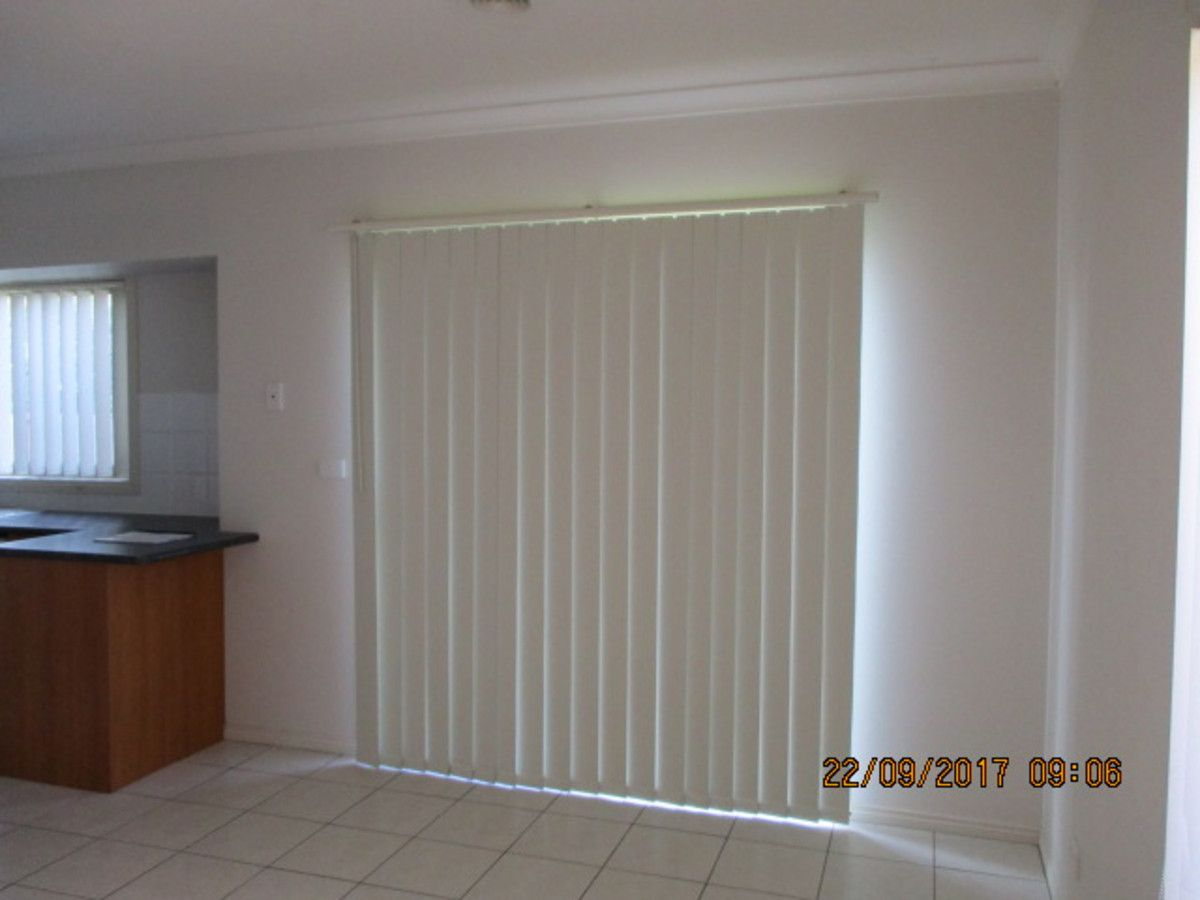 115 Bethany Road, Hoppers Crossing VIC 3029, Image 2