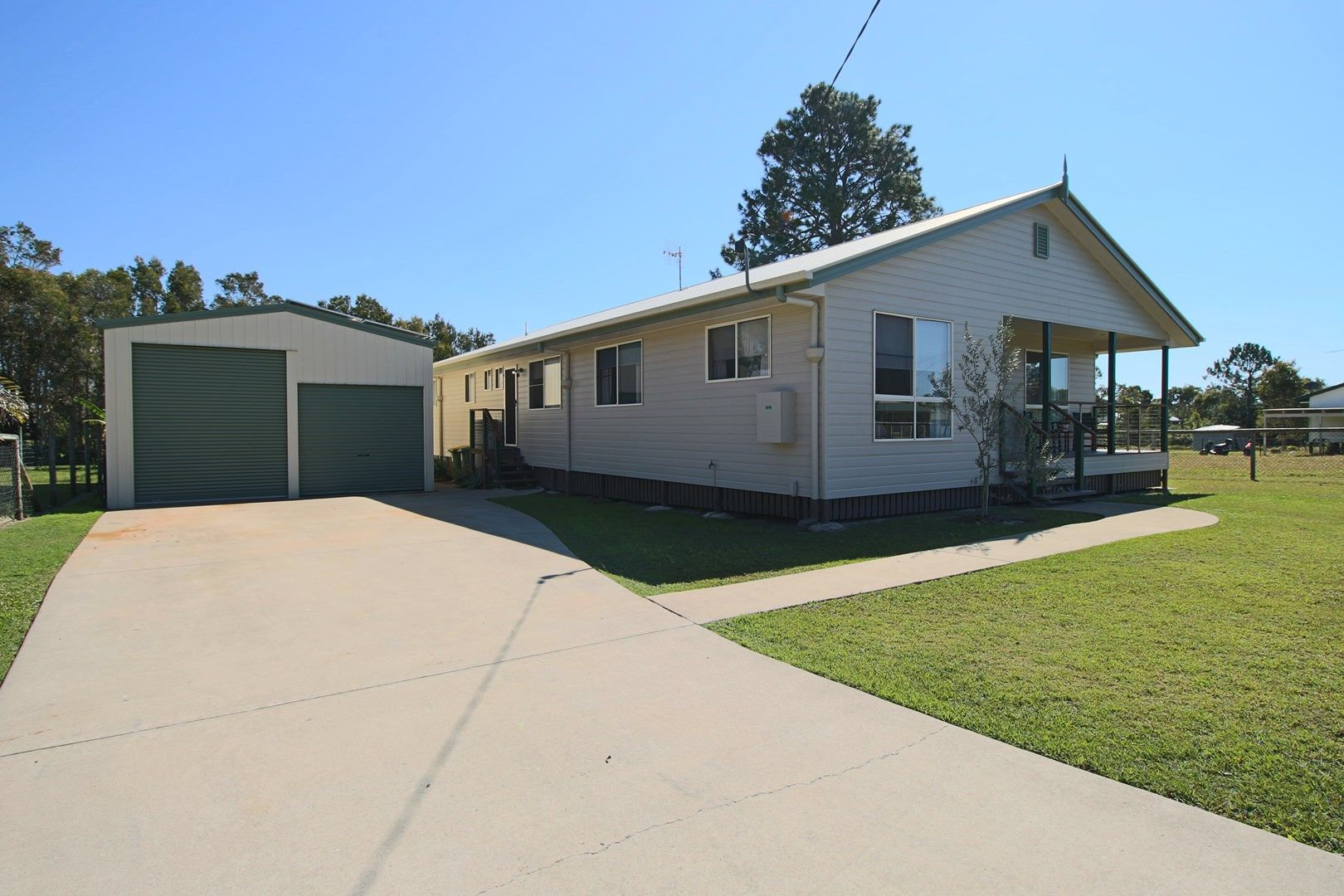 20 Regent Court, Cooloola Cove QLD 4580, Image 1