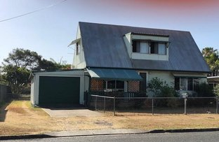Picture of 59 Newhaven St, Pialba QLD 4655