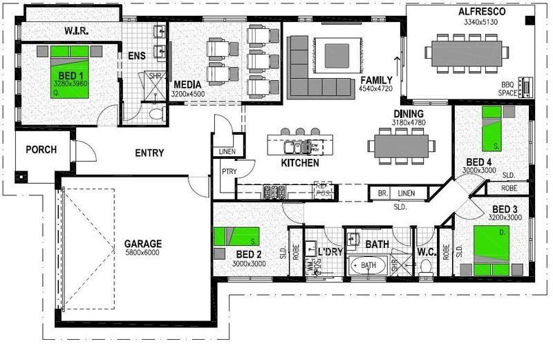 """LOT 220 QUARTERDECK AVE """"Ocean Blue Estate"""", Pialba QLD 4655, Image 1"""