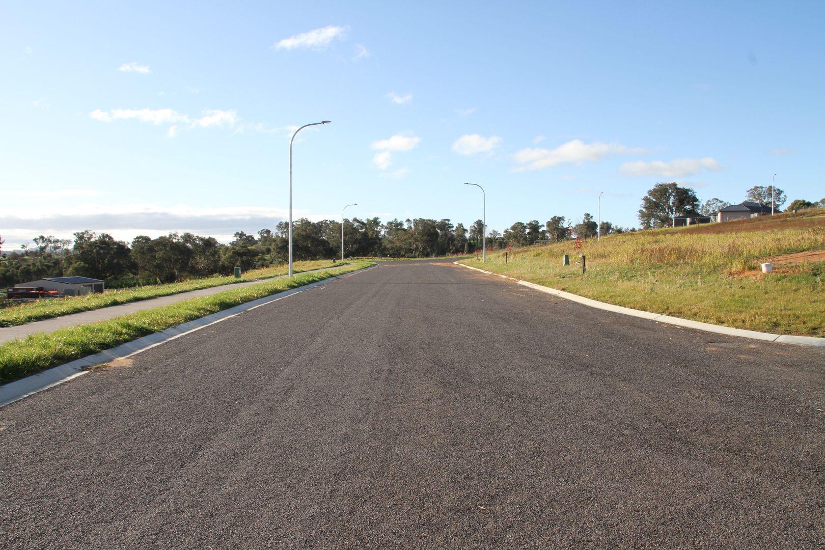 Yass NSW 2582, Image 1