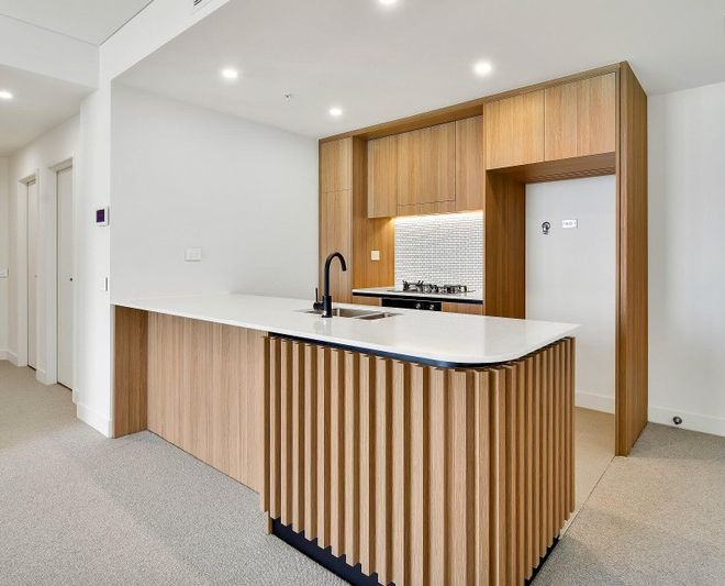 Picture of A2507/14-16 Hill Road, Wentworth Point