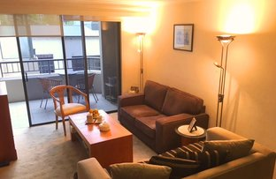 Picture of 95/104 Miller Street , Pyrmont NSW 2009