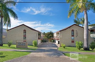 Picture of 6/43 Buller St, Everton Park QLD 4053
