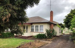 Picture of 167 Kent Road, Hamilton VIC 3300