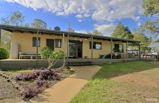 Picture of 14 Lund Street, Avondale QLD 4670