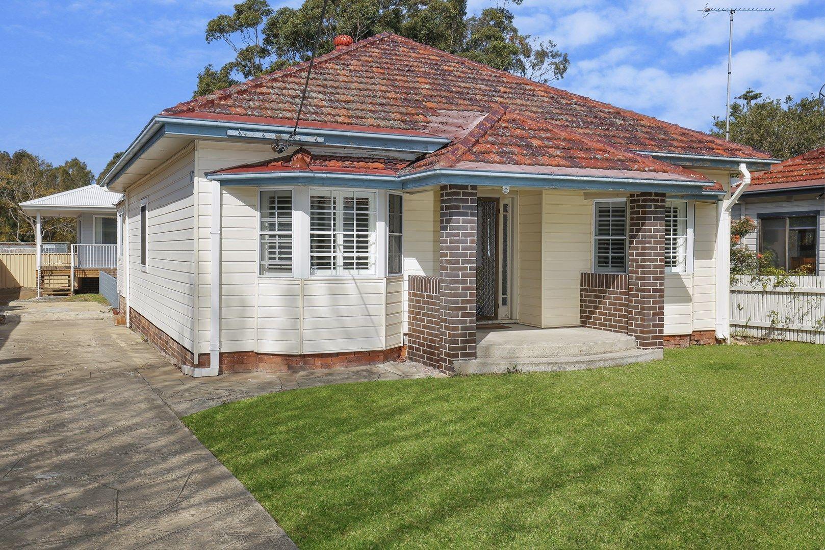 33 Eastern  Street, Gwynneville NSW 2500, Image 0
