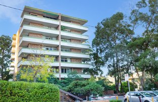 Picture of 46/7-13 Ellis Street, Chatswood NSW 2067
