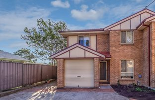 Picture of 6/22 Lancaster Street, Blacktown NSW 2148
