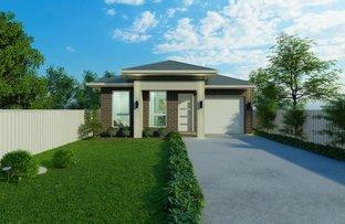 Picture of 6155 New Park Estate, Marsden Park NSW 2765